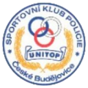 skp-budejovice